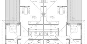 duplex-house_10_house_plan_ch293D.png