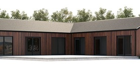 small-houses_03_home_plan_ch303.jpg