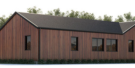 small houses 04 home plan ch303.jpg