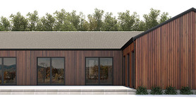 small-houses_07_home_plan_ch303.jpg