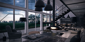 contemporary home 002 house design ch304.jpg
