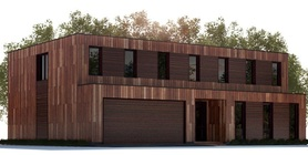 contemporary home 03 house plan ch304.jpg