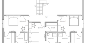 contemporary-home_11_house_plan_ch304.png