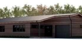 affordable-homes_001_house_plan_ch306.jpg