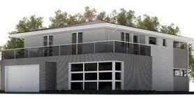 House Plan CH307
