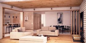 modern-houses_002_house_designs__ch307.jpg