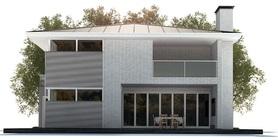 modern-houses_03_house_plan_ch307.jpg