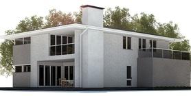 modern-houses_04_house_plan_ch307.jpg