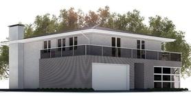 modern-houses_05_house_plan_ch307.jpg