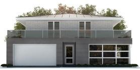 modern-houses_06_house_design_ch307.jpg