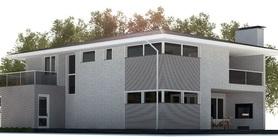 modern-houses_07_house_plan_ch307.jpg