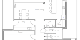 modern-houses_10_house_plan_ch307.png