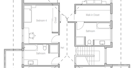 modern-houses_11_house_plan_ch307.png