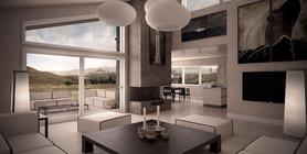 modern houses 002 house plan ch309.jpg