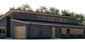modern houses 04 house plan ch309.jpg