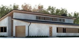 modern houses 06 house plan ch309.jpg