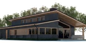 modern houses 08 house plan ch309.jpg