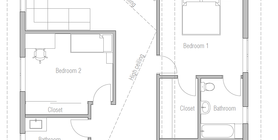 modern-houses_10_house_plan_ch309.png