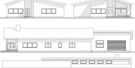 modern houses 18 CH309 elevations.jpg