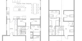 modern houses 41 CH436.jpg