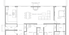 small houses 10 house plan ch10.png