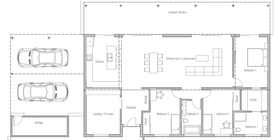 small houses 15 CH310 house plan.jpg