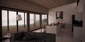 affordable-homes_002_house_plan_ch311.jpg