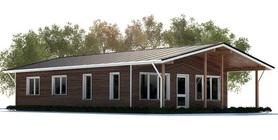 affordable-homes_001_house_plan_ch308.jpg