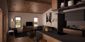 affordable-homes_002_house_plan_ch308.jpg