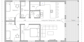 affordable homes 10 house plan ch308.png