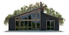 contemporary home 03 home plan ch344.jpg