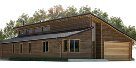 contemporary home 04 home plan ch344.jpg