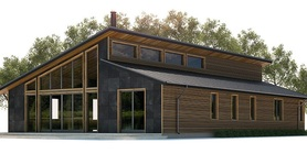 contemporary home 06 home plan ch344.jpg