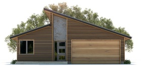 contemporary home 07 home plan ch344.jpg