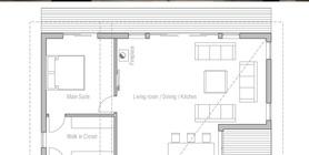 contemporary home 993 CH344 2603.jpg