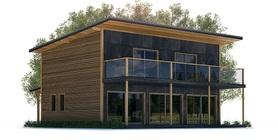 House Plan CH314