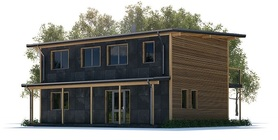 cost to build less than 100 000 03 house plan ch314.jpg
