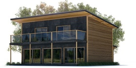 cost to build less than 100 000 06 house plan ch314.jpg