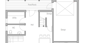 32 in addition 18 moreover 35 additionally 39 furthermore For The Home. on garage designs for small areas