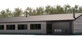 affordable-homes_001_house_plan_ch305.jpg