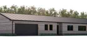 modern farmhouses 03 house plan ch305.jpg