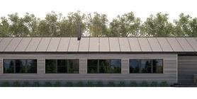 modern farmhouses 04 house plan ch305.jpg