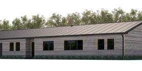 modern farmhouses 05 house plan ch305.jpg