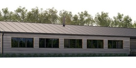 modern farmhouses 06 house plan ch305.jpg