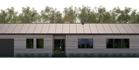 modern farmhouses 07 house plan ch305.jpg