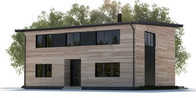 affordable-homes_06_house_plan_ch316.jpg
