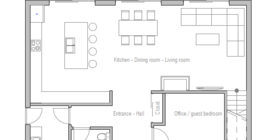 affordable-homes_10_house_plan_ch316.png