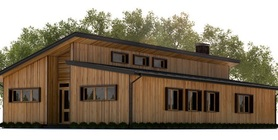 small-houses_05_house_plan_ch319.jpg