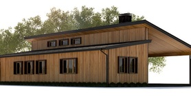 small-houses_06_house_plan_ch319.jpg