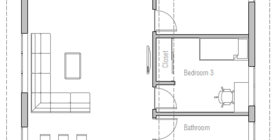 small-houses_10_house_plan_ch319.png